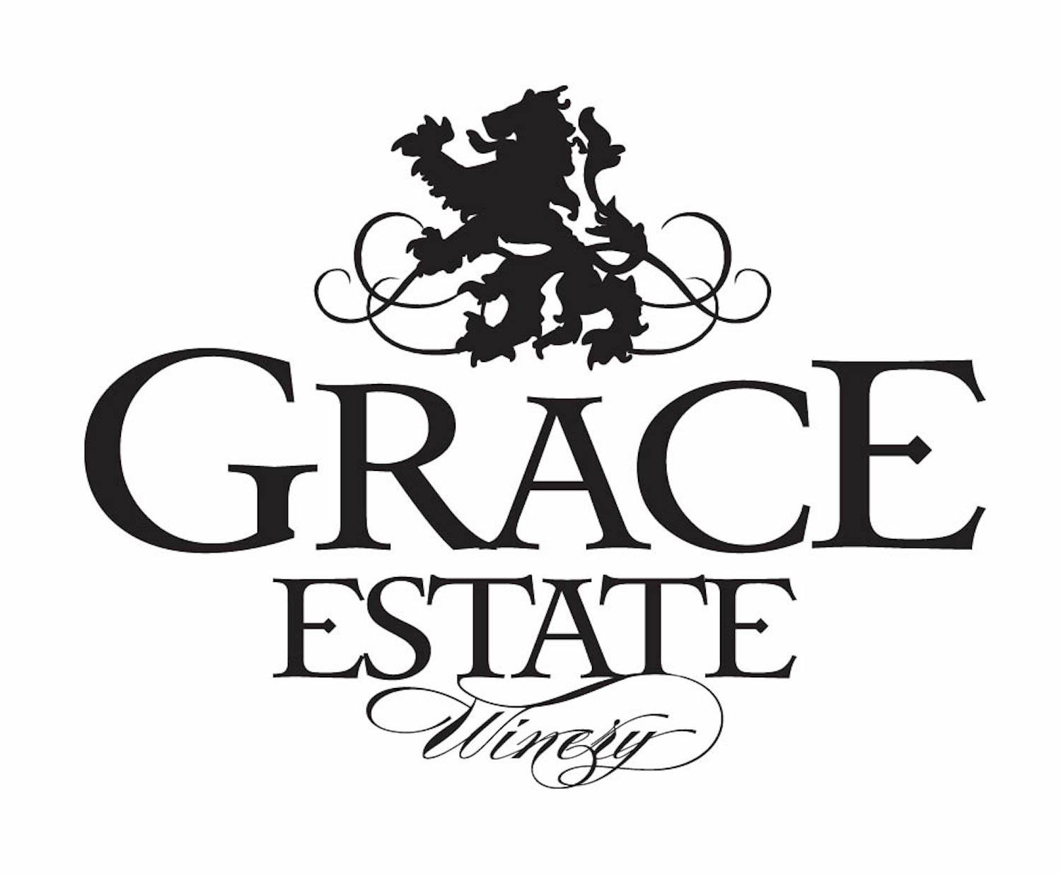 GraceEstateWinery